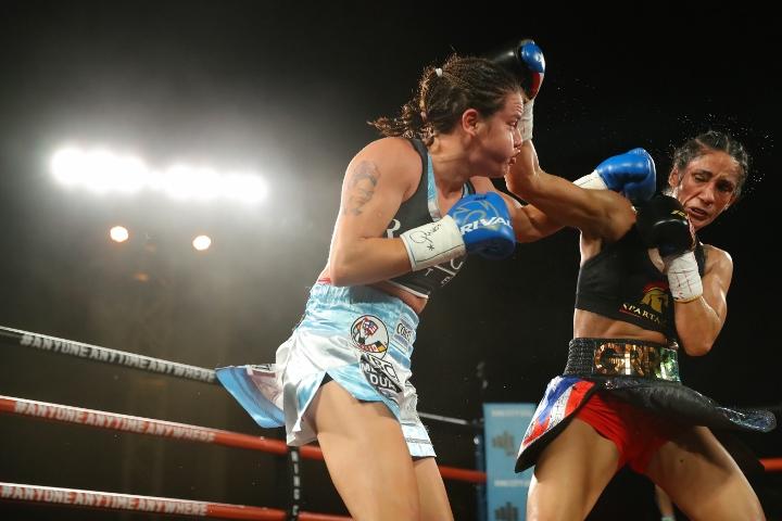 serrano-bermudez-fight (8)