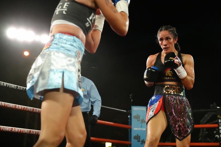 serrano-bermudez-fight (9)