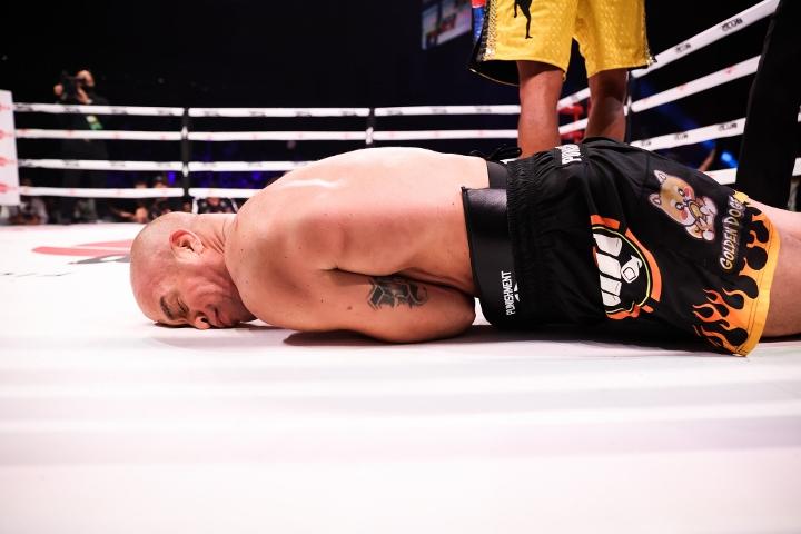 silva-ortiz-fight (1)