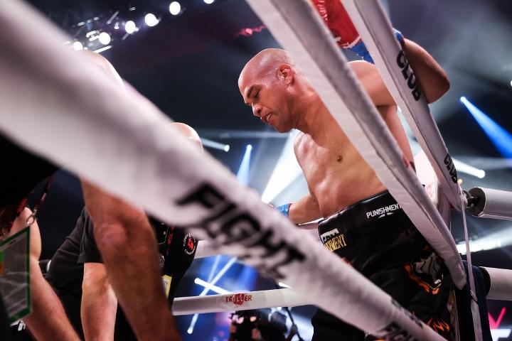 silva-ortiz-fight (3)