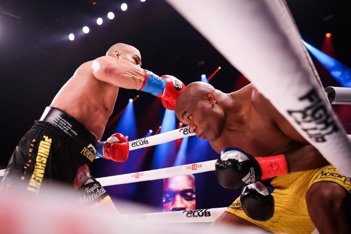 silva-ortiz-fight (7)