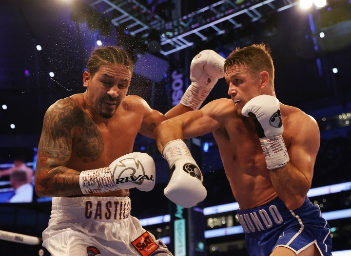 smith-castillo-fight (4)