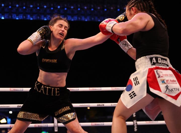 taylor-han-fight (11)