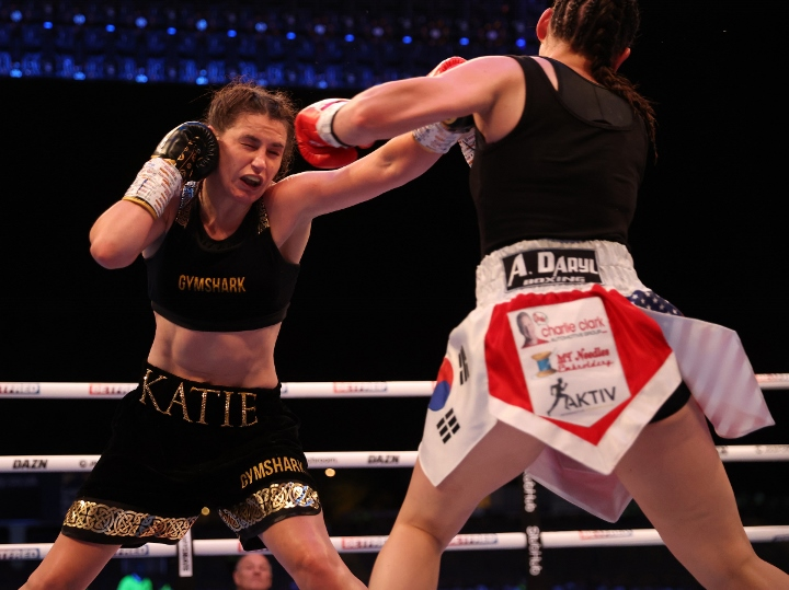 taylor-han-fight (12)