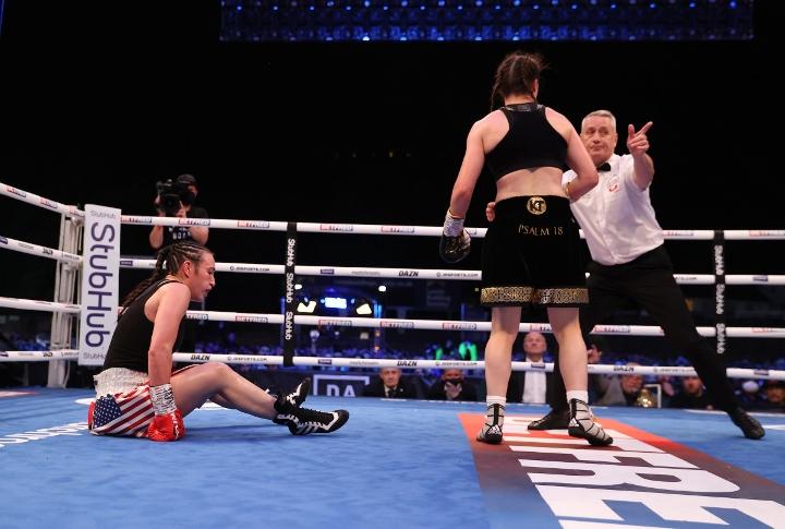 taylor-han-fight (13)