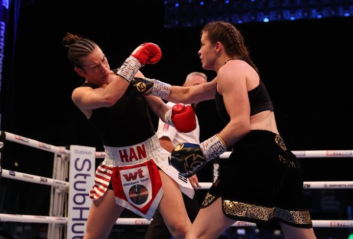 taylor-han-fight (2)