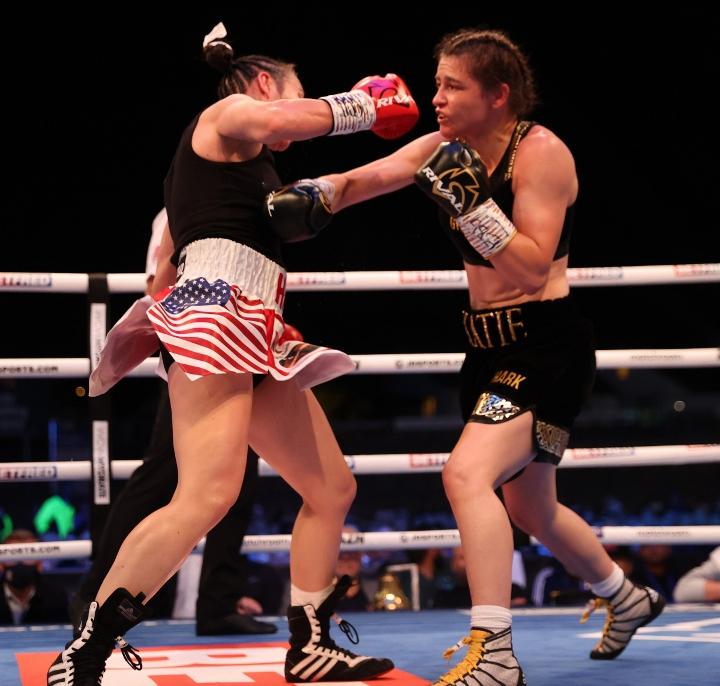 taylor-han-fight (3)