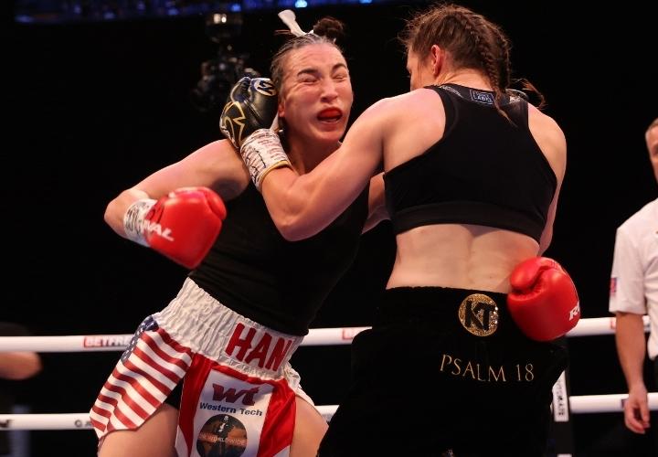 taylor-han-fight (4)