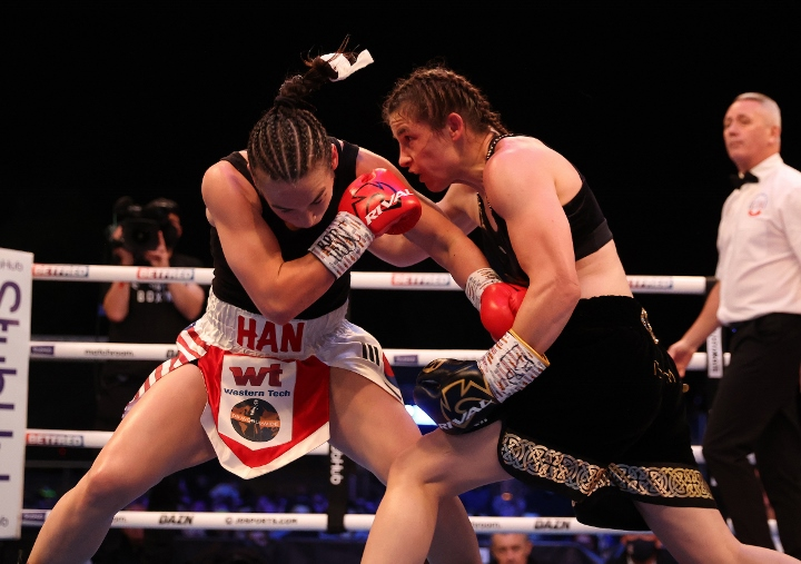 taylor-han-fight (5)