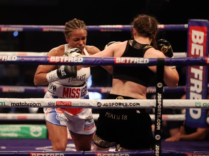 taylor-jonas-fight (36)