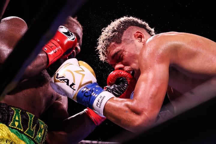 vidal-aleem-fight (12)