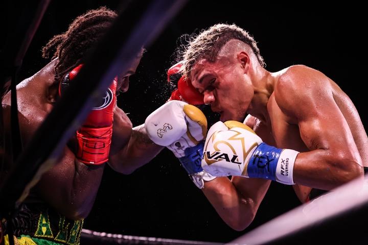 vidal-aleem-fight (13)