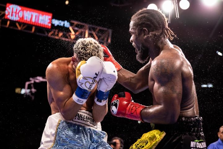 vidal-aleem-fight (15)
