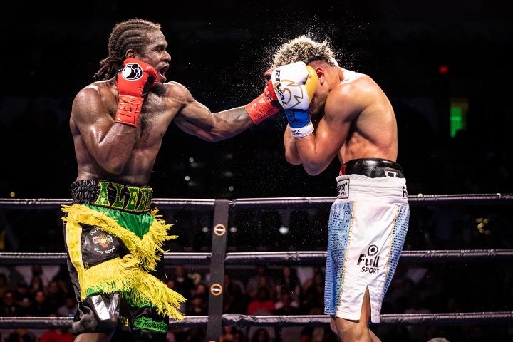 vidal-aleem-fight (19)