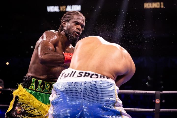 vidal-aleem-fight (2)