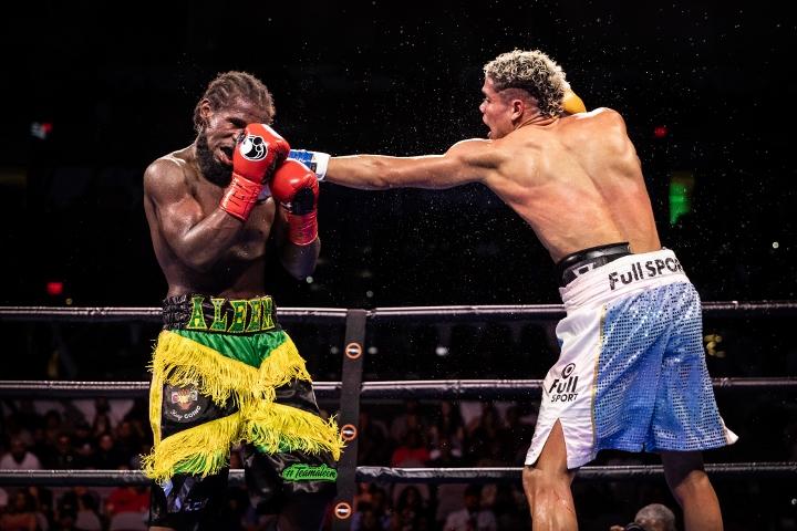 vidal-aleem-fight (20)
