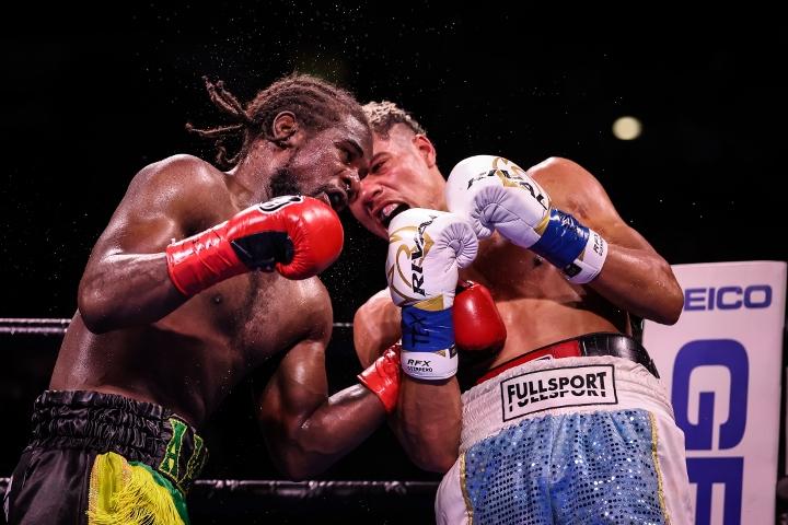 vidal-aleem-fight (21)