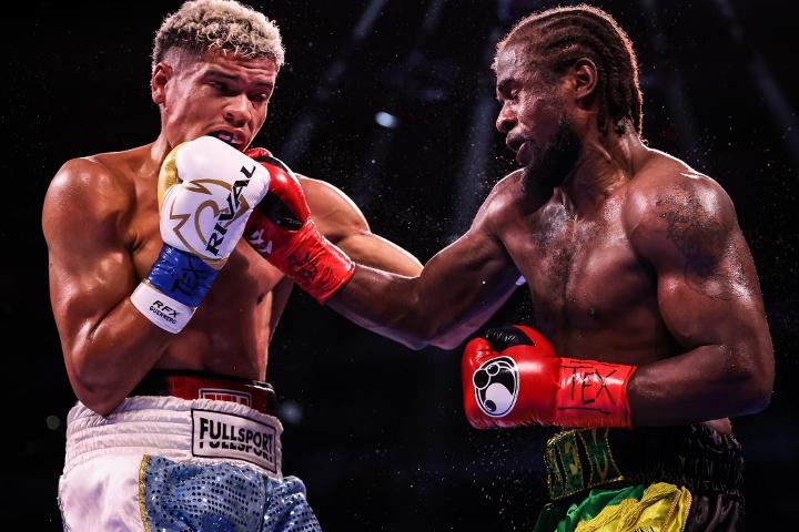 vidal-aleem-fight (6)