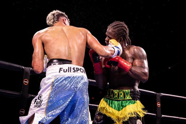vidal-aleem-fight (8)