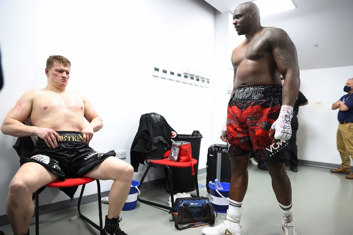 whyte-povetkin (1)_1616899211