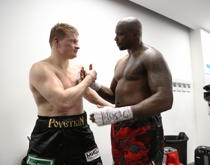 whyte-povetkin (2)_1616899211