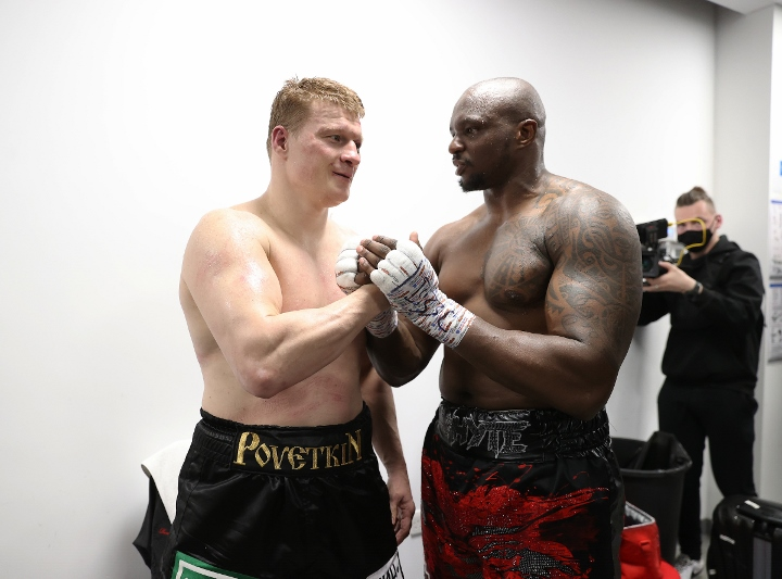 whyte-povetkin (3)_1616899211