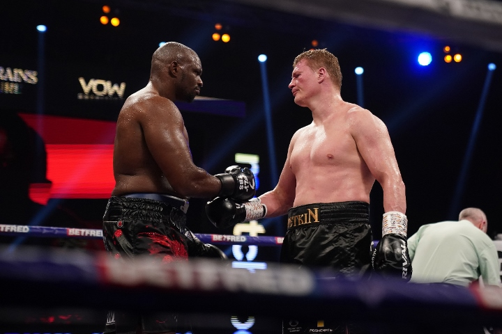 whyte-povetkin (5)_1616899211