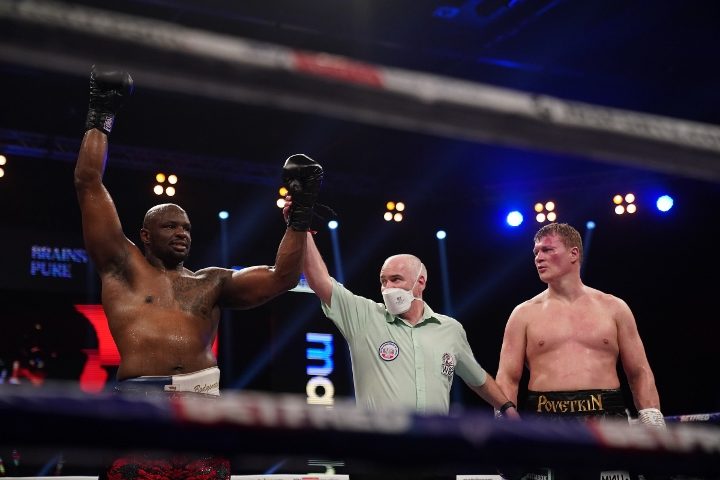 whyte-povetkin (6)_1616899211