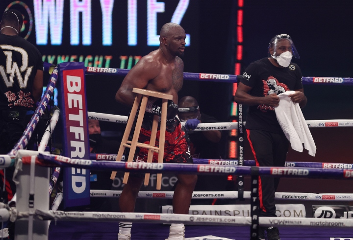 whyte-povetkin-fight (2)_1616899211