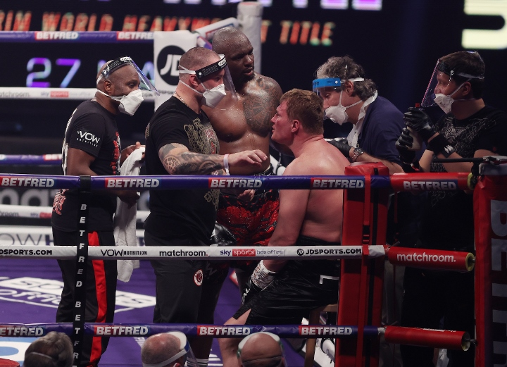 whyte-povetkin-fight (4)_1616899211