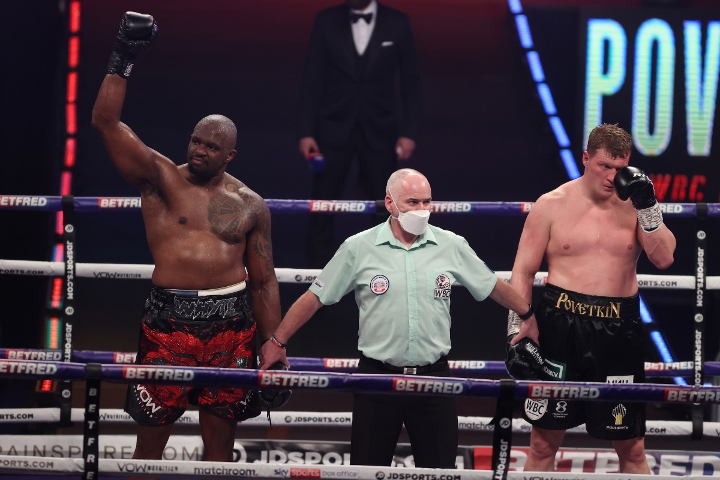 whyte-povetkin-fight (7)_1616899211