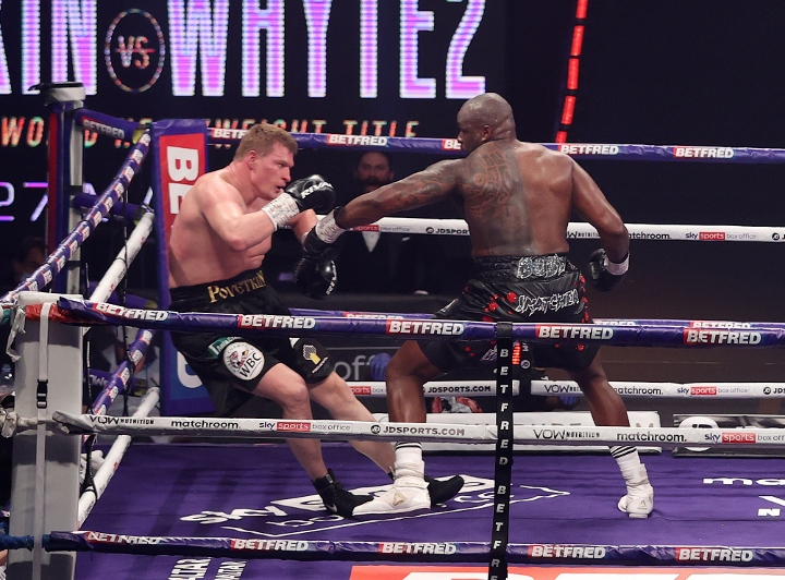 whyte-povetkin-rematch (13)