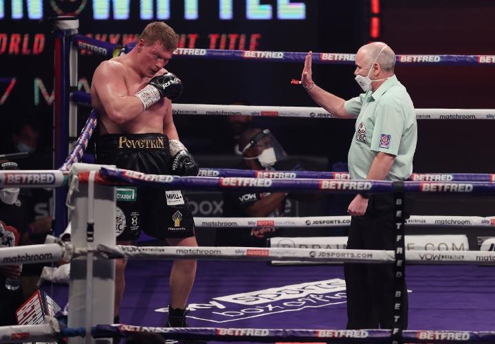 whyte-povetkin-rematch (33)