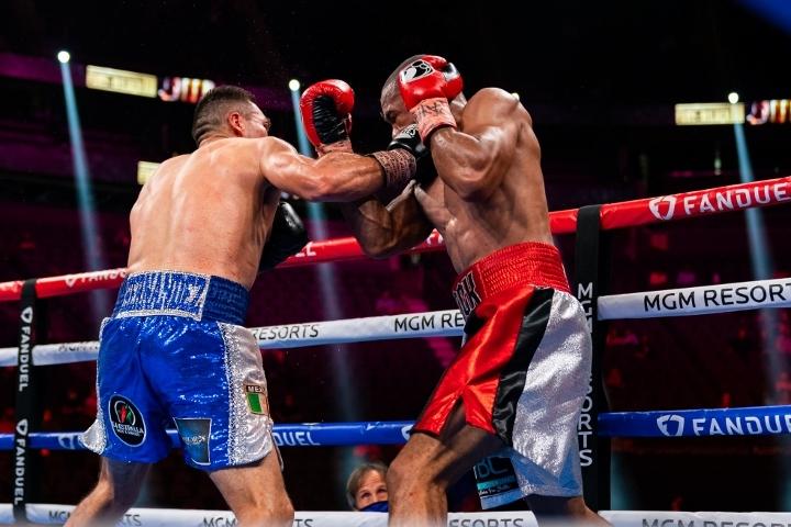williams-hernandez-fight-hafey (14)