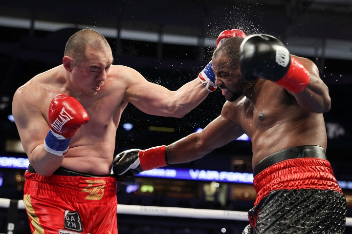 zhang-forrest-fight (1)