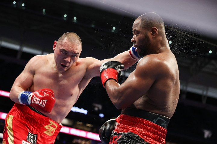 zhang-forrest-fight (10)