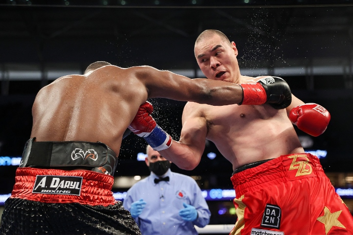 zhang-forrest-fight (12)