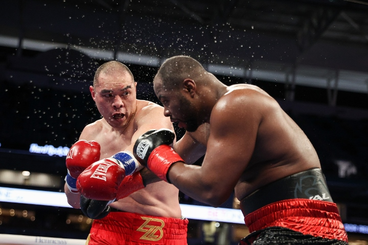zhang-forrest-fight (13)