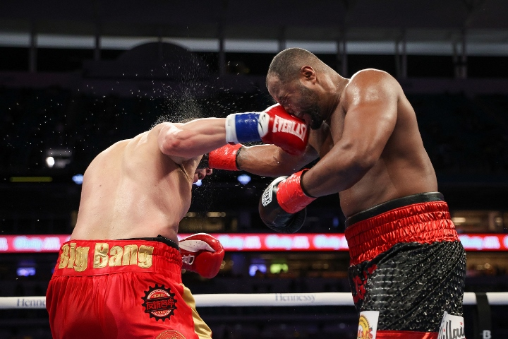 zhang-forrest-fight (15)