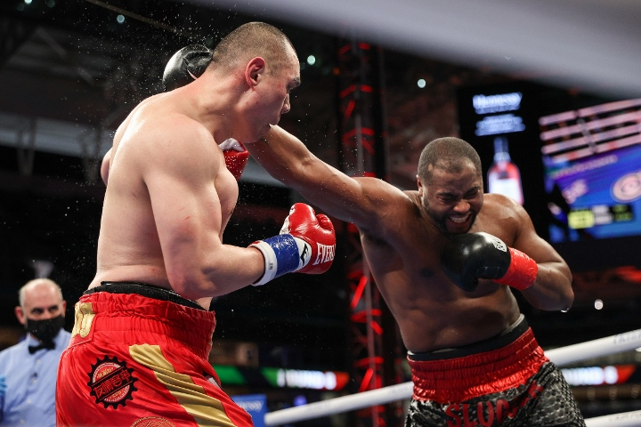 zhang-forrest-fight (16)