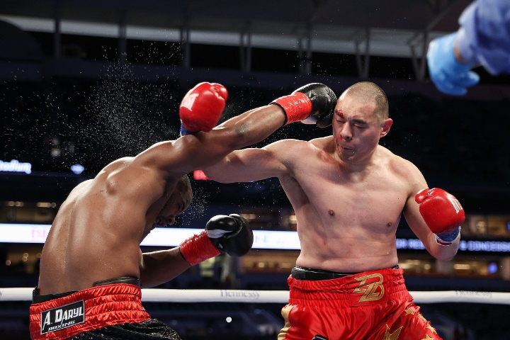 zhang-forrest-fight (18)