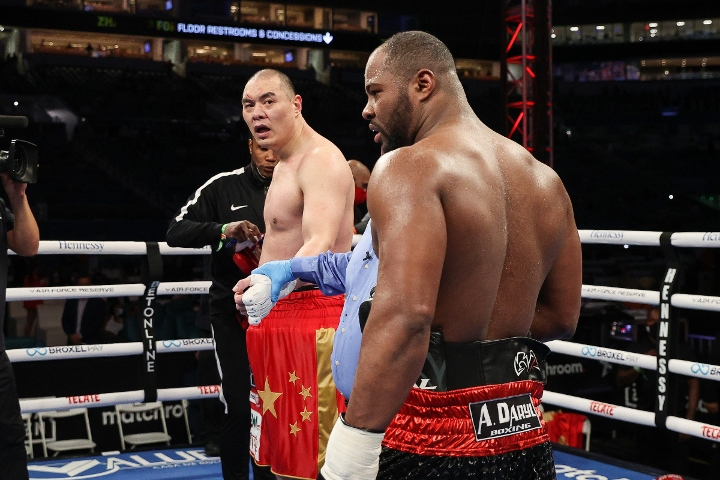 zhang-forrest-fight (21)