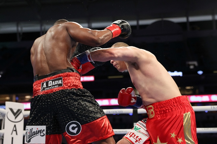 zhang-forrest-fight (23)