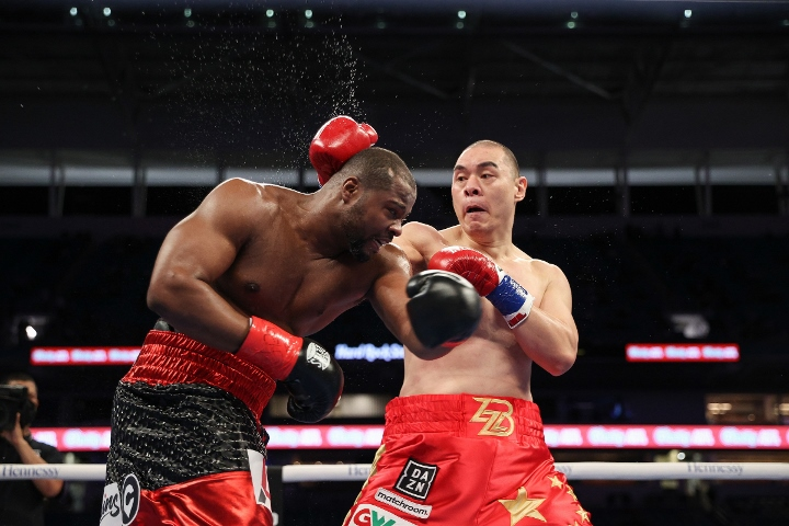zhang-forrest-fight (24)