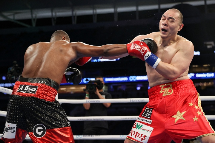 zhang-forrest-fight (4)