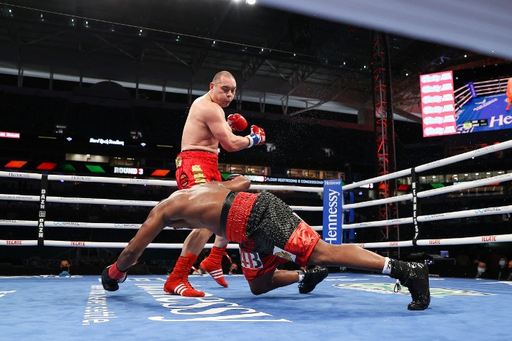 zhang-forrest-fight (5)