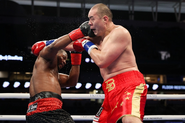 zhang-forrest-fight (9)